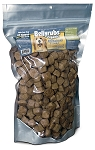 Freeze-Dried Chicken Liver (12 oz bag)