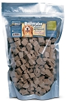 Freeze-Dried Lamb Liver (14 oz bag)