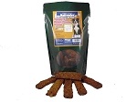 Bellyrubs Turkey And Sweet Potato Dog Treats (20 oz bag)