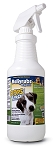OOPS Fixer Pet Odor Remover 22 ounce Spray Bottle