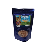 100% Bonita Tuna Flakes (1.5 oz bag)