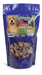 Freeze-Dried Lamb Liver (5 oz bag)