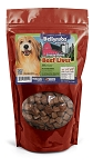 Freeze-Dried Beef Liver (5 oz bag)