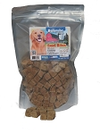 Beef Bites Crunchables (14 oz bag)