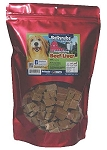 Freeze-Dried Beef Liver ( 5 lbs)