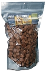 Freeze-Dried Beef Liver (14 oz bag)