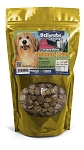 Freeze-Dried Chicken Liver (4 oz bag)