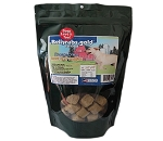 Freeze-Dried Chicken & Veggie (5 oz bag)